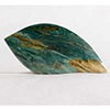 Our jasper cabochon